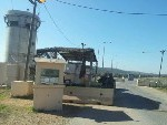 palestinian-israel-checkpoint