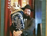 rabbi-ben-zion-chanowitz