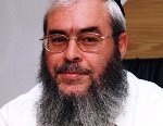 rabbi-chanania-chollak_ezer-mizion