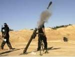rocket-terrorists-gaza-hamas