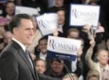 romney-new-hampshire