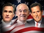 romney-paul-santorum