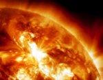sun-solar-storm