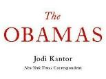 the-obamas-by-jodi-kantor