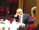 tom-friedman-with-lebanese-ambassador-to-the-united-nations-nawaf-salam