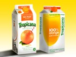 tropicana-orange-juice