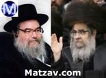 belzer-rebbe-rav-ahaon-teitelbaum-satmar