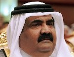 emir-sheikh-hamad-bin-khalifa-al-thani-qatar