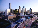 houston-texas