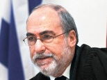israel-supreme-court-asher-grunis