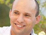 naftali-bennett-former-chief-of-staff
