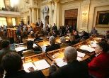 new-jersey-state-assembly-trenton