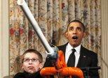 obama-marshmallow
