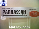 parnassah-expo