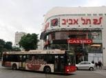 tel-aviv-bus