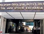 tel-aviv-israel-stock-exchange
