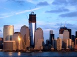 world-trade-center-freedom-tower-9-11