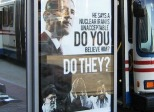 anti-obama-film