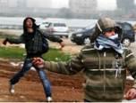arab-terrorists
