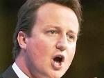 british-prime-minister-david-cameron