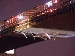 brooklyn-bridge-scaffolding-damage