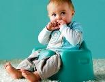 bumbo-baby-seat