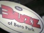 buzz-boro-park