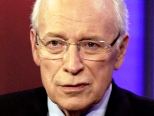 cheney