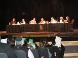 cleveland-school-board