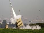 gaza-rocket1