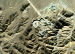 iran-nuclear-enrichment-plant-qom