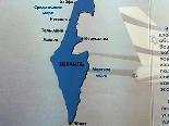 israel-el-al-russia