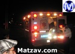 lakewood-ambulance-purim-attack