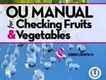 ou-manual-vegetables-fruits