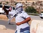 palestinian