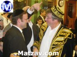 purim-night-5772-with-dr-kasriel-roberts-47