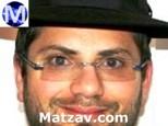 rabbi-yonatan-sandler