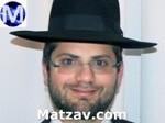 rabbi-yonatan-sandler1