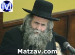 rav-avrohom-schorr