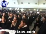 rav-eliezer-yehudah-finkel-at-bmg