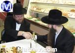 reb-nachman-kletzky-netzach-meats