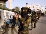 palestinians-gaza