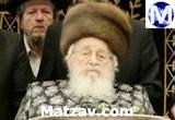 the-vizhnitzer-rebbe-of-bnei-brak