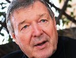 australian-cardinal-george-pell