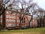 brooklyn-college