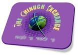chinuch-exchange