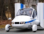 flying-car1