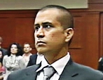 george-zimmerman2