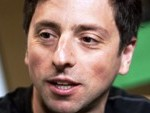 google-co-founder-sergey-brin