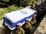 israel-military-cemtery